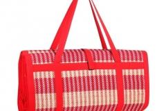 picnic-plaid-1