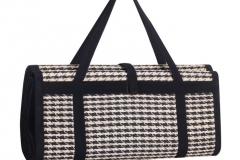 picnic-plaid-3