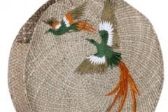 Mandala-tas-vogelembleem-18.01.023