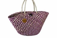 jenggala-purple