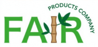 Fair Products Company